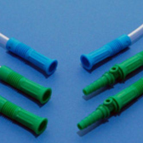 Tubing - Pennine