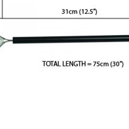 Laparoscopic Catheter